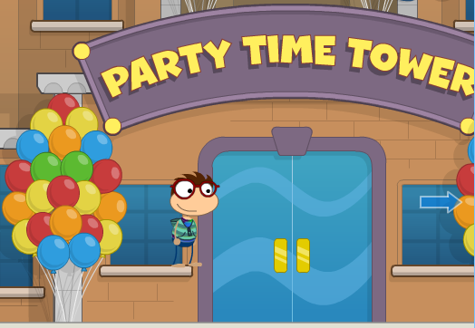 File:Party time tower.png