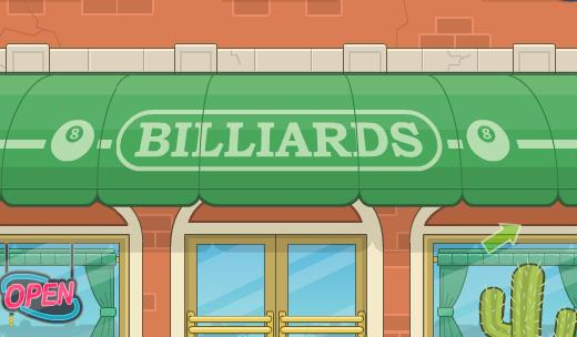 File:Billiardsbuilding.jpg