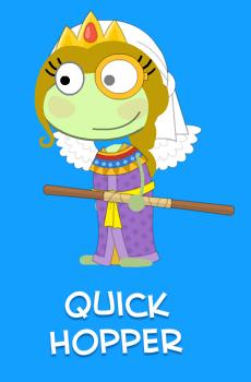 File:QuickHopper.jpg