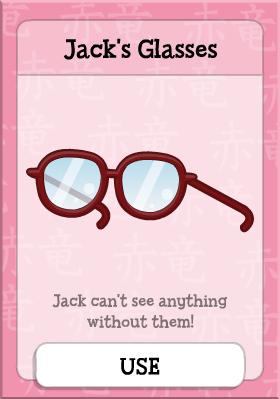 File:Jack's glasses.png