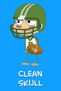 File:-7 Clean Skull.png