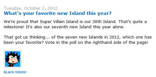 File:What's your favorite new Island this year.jpg