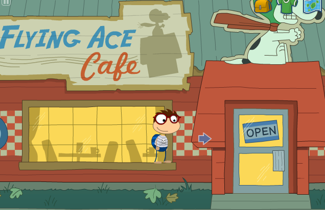 File:Flying ace cafe.png