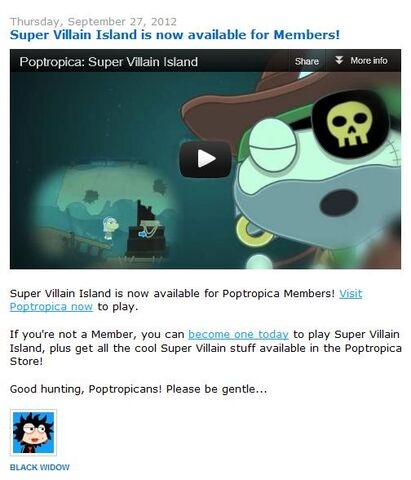 File:Super Villain Island is now available for Members!.jpg