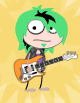 File:Rock Star 2 green.png