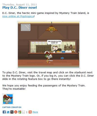 File:Play D.C. Diner Now.JPG