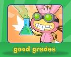 Goodgrades2