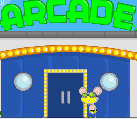 File:Arcade's Back WOOT.png