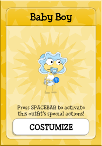File:Baby Poptropican.png