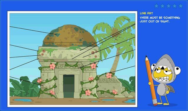 File:Line Art.jpg