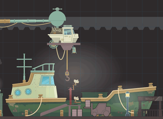File:Unnamed City Island Preview 6.png