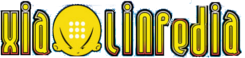 File:Xiaolinpedia-wordmark.png