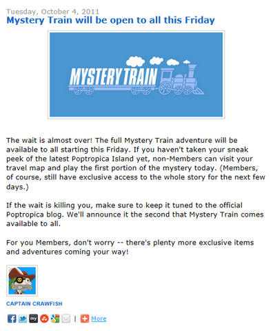 File:Mystery Train Open this Friday.PNG