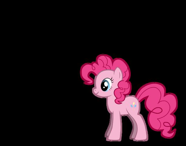 File:Pinkie Pie.png