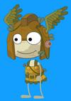 Disfigured-Poptropolis-Fan