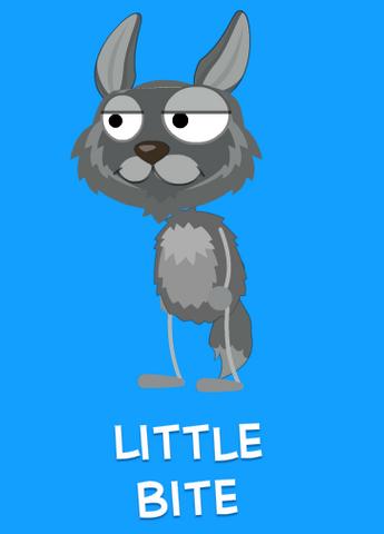File:Little Bite.png