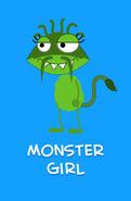 Monster12