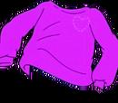 Sweter Finna