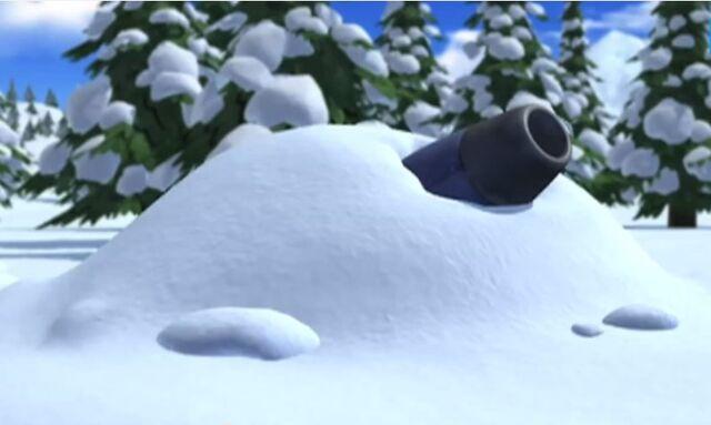 File:Snowball ghost.jpg