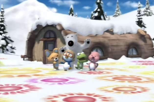 File:Snow Canvas.jpg