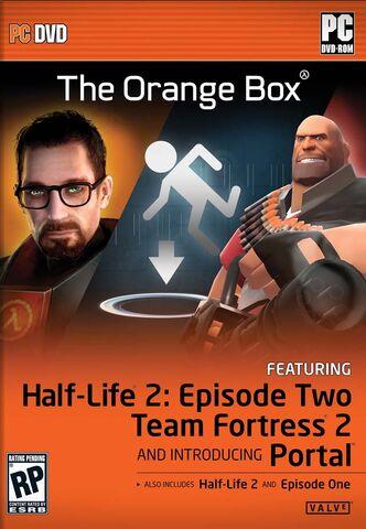 File:The-orange-box.jpg