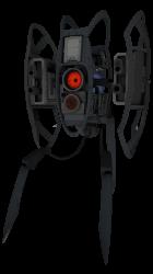 File:Defective turret.png
