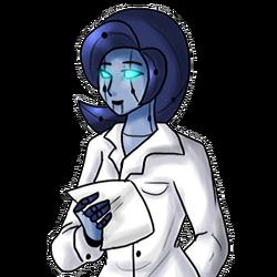 Dr salli
