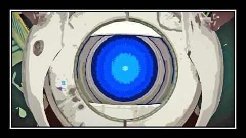 Portal 2 - When I'm Wheatley