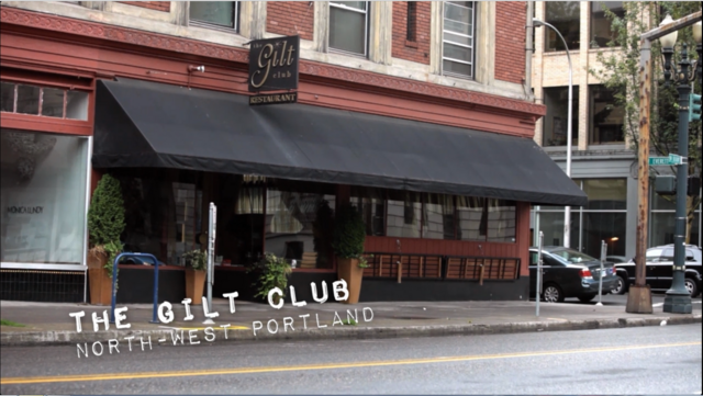 File:The Gilt Club.png