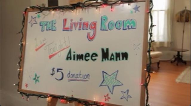 File:Aimee 30.png