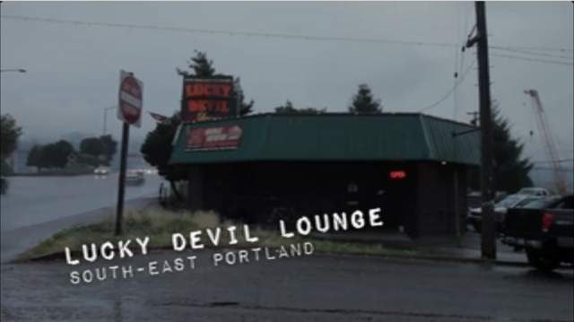 File:Lucky Devil Lounge.png