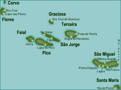File:Azores-islands-map.jpg