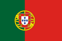 600px-Flag of Portugal svg