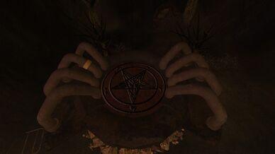 Hell Hole 0
