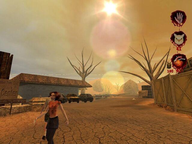 Plik:Arid Desert 002.JPG