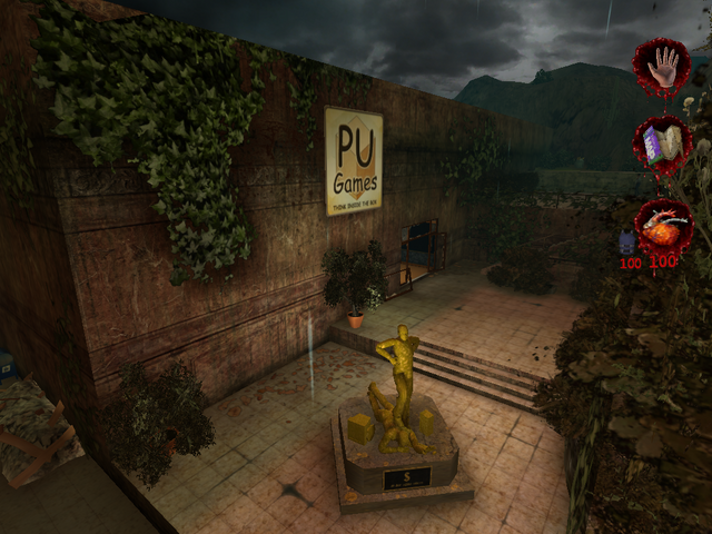 Plik:Exterior of the PU Games.PNG