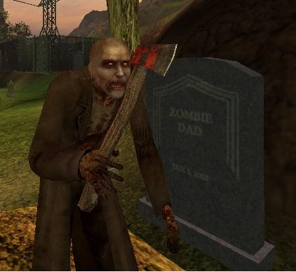 File:ZombieDad.jpg