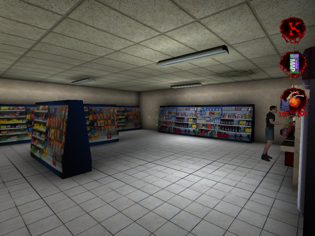 Plik:Interior of 7th Heaven.PNG