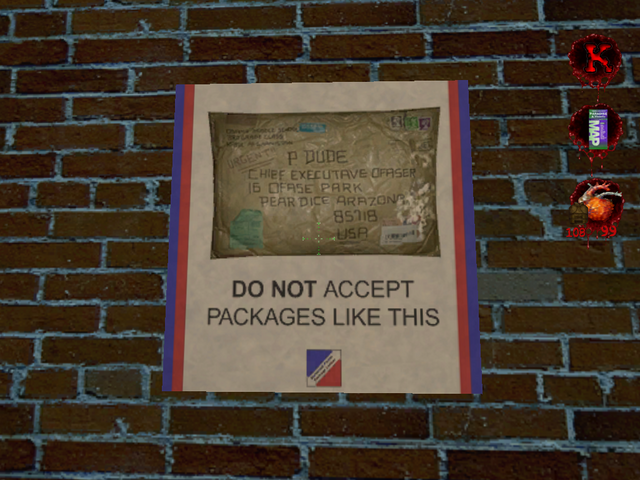 Plik:Parcel Warnings.PNG