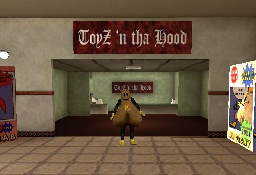Plik:ToyzHood.jpg