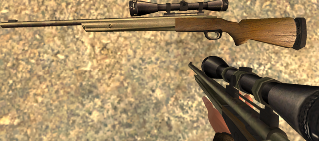 File:Rifle1080.png
