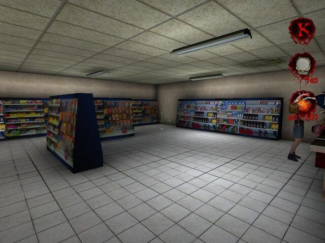 Plik:Interior of 7th Heaven.JPG