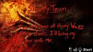 19 Shanty