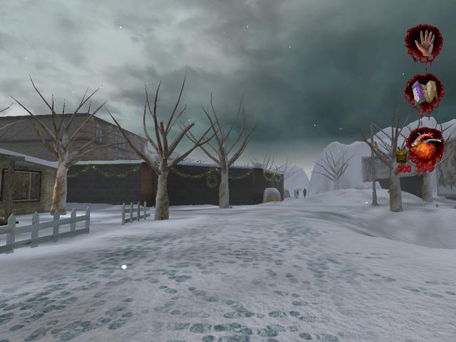 Plik:Nuclear Winter 001.PNG