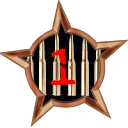 File:Badge-2081-0.png