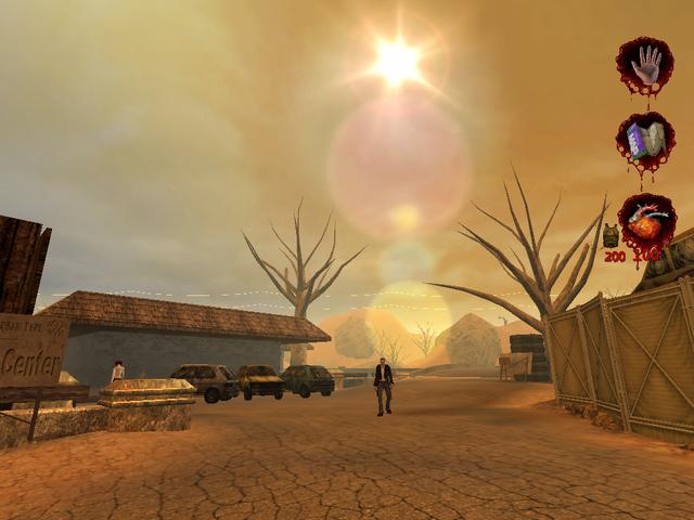 Plik:Arid Desert 002.PNG