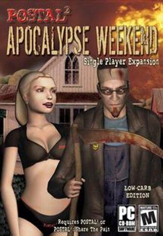 File:Postal 2 Apocalypse Weekend-s0.jpg