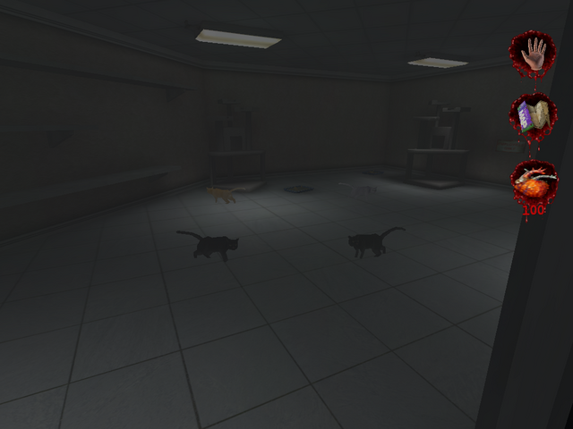 Plik:Cats in Creature Control Center and Pets.PNG