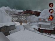 Winter Ghetto