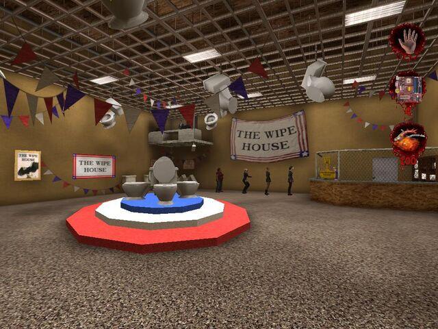 Plik:Interior of The Wipe House.JPG